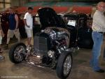 Goodguys 15th PPG Nationals Columbus Street Machine of the Year Contenders43