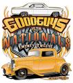 Goodguys 15th PPG Nationals Columbus Street Machine of the Year Contenders0