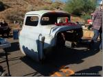 Goodguys 17th Southwest Nationals5