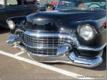 Goodguys 17th Southwest Nationals8