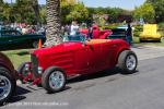 Goodguys 20th Summer Get-Together June 1-2, 20133