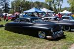 Goodguys 20th Summer Get-Together June 1-2, 20136