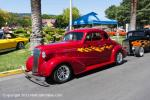 Goodguys 20th Summer Get-Together June 1-2, 20137