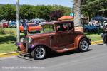 Goodguys 20th Summer Get-Together June 1-2, 201311