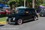 Goodguys 20th Summer Get-Together June 1-2, 201313