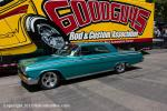 Goodguys 20th Summer Get-Together June 1-2, 201320