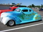 Goodguys 21st Grundy Worldwide Insurance East Coast Rod & Custom Car Nationals2