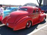Goodguys 21st Grundy Worldwide Insurance East Coast Rod & Custom Car Nationals4