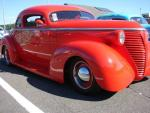 Goodguys 21st Grundy Worldwide Insurance East Coast Rod & Custom Car Nationals5