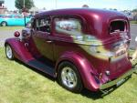 Goodguys 21st Grundy Worldwide Insurance East Coast Rod & Custom Car Nationals17