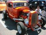 Goodguys 21st Grundy Worldwide Insurance East Coast Rod & Custom Car Nationals29