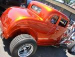 Goodguys 21st Grundy Worldwide Insurance East Coast Rod & Custom Car Nationals30