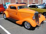 Goodguys 21st Grundy Worldwide Insurance East Coast Rod & Custom Car Nationals32