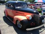 Goodguys 21st Grundy Worldwide Insurance East Coast Rod & Custom Car Nationals37