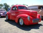 Goodguys 21st Grundy Worldwide Insurance East Coast Rod & Custom Car Nationals39