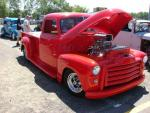 Goodguys 21st Grundy Worldwide Insurance East Coast Rod & Custom Car Nationals43
