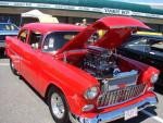 Goodguys 21st Grundy Worldwide Insurance East Coast Rod & Custom Car Nationals55