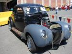 Goodguys 21st Grundy Worldwide Insurance East Coast Rod & Custom Car Nationals56