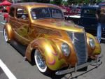 Goodguys 21st Grundy Worldwide Insurance East Coast Rod & Custom Car Nationals65