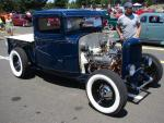 Goodguys 21st Grundy Worldwide Insurance East Coast Rod & Custom Car Nationals67