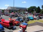 Goodguys 21st Grundy Worldwide Insurance East Coast Rod & Custom Car Nationals72