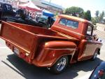 Goodguys 21st Grundy Worldwide Insurance East Coast Rod & Custom Car Nationals74