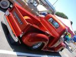 Goodguys 21st Grundy Worldwide Insurance East Coast Rod & Custom Car Nationals77