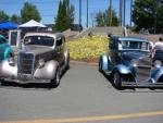 Goodguys 21st Grundy Worldwide Insurance East Coast Rod & Custom Car Nationals82