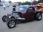 Goodguys 21st Grundy Worldwide Insurance East Coast Rod & Custom Car Nationals91