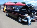 Goodguys 21st Grundy Worldwide Insurance East Coast Rod & Custom Car Nationals94