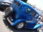 Goodguys 21st Grundy Worldwide Insurance East Coast Rod & Custom Car Nationals100
