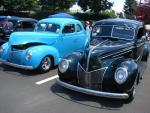 Goodguys 21st Grundy Worldwide Insurance East Coast Rod & Custom Car Nationals101