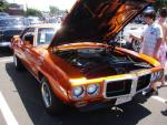 Goodguys 21st Grundy Worldwide Insurance East Coast Rod & Custom Car Nationals105