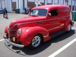 Goodguys 21st Grundy Worldwide Insurance East Coast Rod & Custom Car Nationals106
