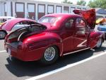 Goodguys 21st Grundy Worldwide Insurance East Coast Rod & Custom Car Nationals107