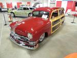 Goodguys 21st Grundy Worldwide Insurance East Coast Rod & Custom Car Nationals3