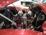 Goodguys 21st Grundy Worldwide Insurance East Coast Rod & Custom Car Nationals9