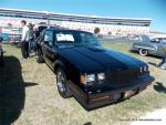 Goodguys 21st Lonestar Nationals4