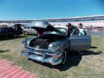 Goodguys 21st Lonestar Nationals5
