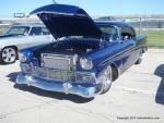 Goodguys 21st Lonestar Nationals40
