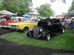 Goodguys 21st PPG Nationals2