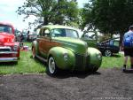 Goodguys 21st PPG Nationals19