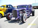 Goodguys 22nd Grundy Worldwide Insurance East Coast Nationals Part 26