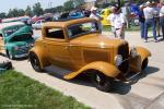 Goodguys 22nd Heartland Nationals15