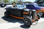 Goodguys 37th All American Get-Together125
