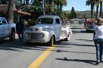 Goodguys 37th All American Get-Together205