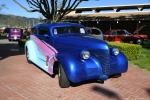 Goodguys 37th All American Get-Together34