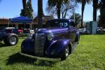 Goodguys 37th All American Get-Together48