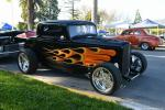 Goodguys 37th All American Get-Together4