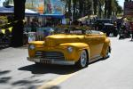 Goodguys 37th All American Get-Together66